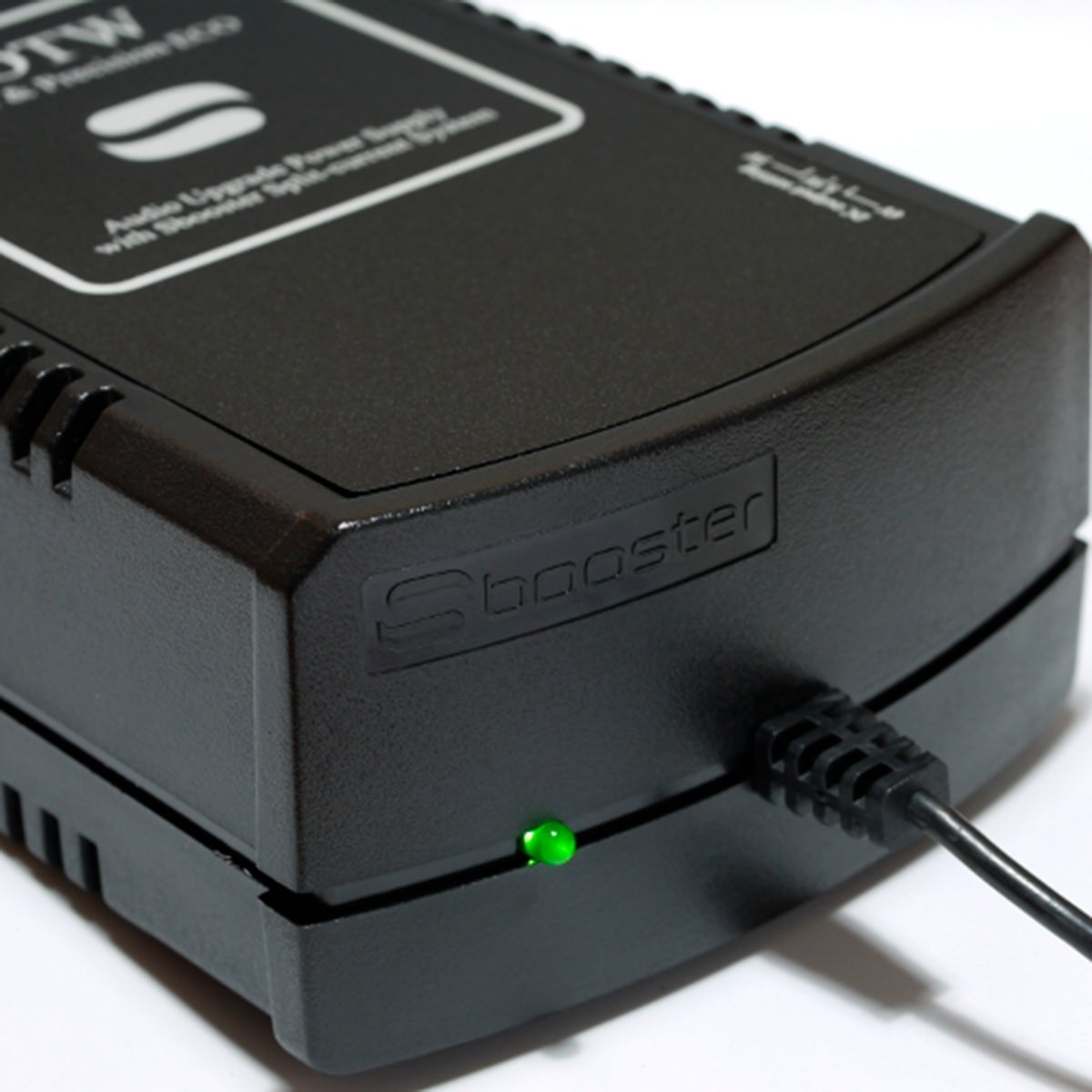 Sbooster BOTW P&P ECO Power Supply | BOTW P&P ECO |