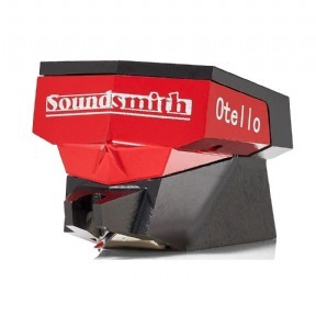 Sound Smith Otello